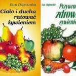 ewa-dabrowska-pakiet-2-ksiazek-ewa-dabrowska_0_b