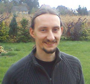 Rafał Profilowe