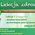 _plansza_internet_lekcja_01