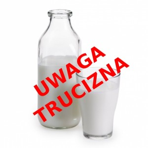 Mleko_trucizna
