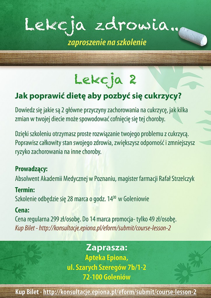 lekcja_02mailing+plakat_a4_2net