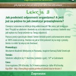 lekcje_03_mailing_bezpromo_RGB_small